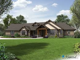 mascord plan 1345 the wilson craftsman house plans pinterest