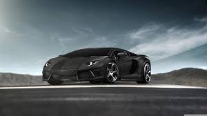 lamborghini ultra hd wallpaper ultra hd car wallpapers for desktop dezignhd best source for