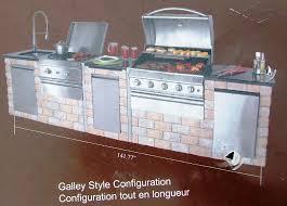 liquidation cuisine cuisine vogica liquidation photos de design d intérieur et