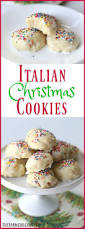 best 25 italian christmas cake ideas on pinterest italian