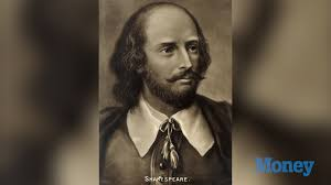 justice quotes shakespeare 11 shakespeare essential quotes about money money