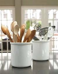 pot ustensile cuisine pot rangement cuisine rangement pour ustensiles de cuisine pot
