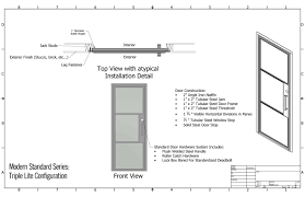 interior door designs 100 most popular home design blogs living room modern nikahsiri