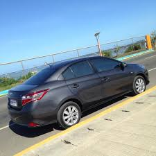 nissan almera cebu price cebu cabahug rent a car home facebook