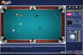 How To Play Pool Table Pool 8 Download Online Pool Games For Free And Play With Friends
