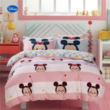 Minnie Bedroom Set by Popular Minnie Mouse Comforter Set Buy Cheap Minnie Mouse