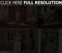best ways to organize closet men women kids apartment ideas