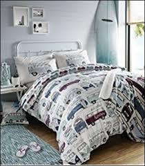 White Twin Xl Comforter Bedroom Amazing Mint Bedding White Twin Xl Comforter Grey Twin