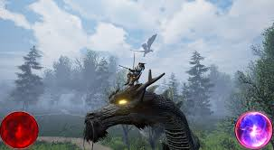 wizard online an open world virtual reality mmo mmogames com