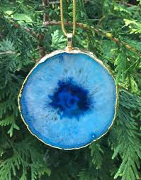 Cobalt Blue Christmas Decorations by 35 Unique Christmas Tree Decorations 2017 Ideas For Decorating