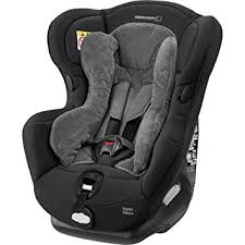 seggiolino auto bébé confort iseos neo plus black amazon co