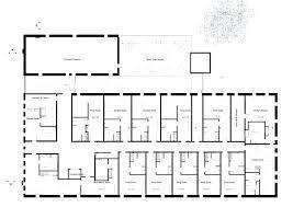 plan your room online plan room layout welee me