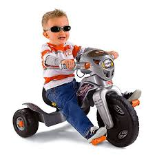 fisher price lights and sounds trike harley davidson motorcycles lights sounds trike w6135 fisher price