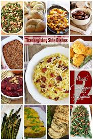 best 25 thanksgiving side dishes 2014 ideas on
