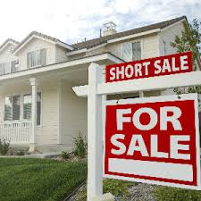 short sales home listings a guide to resources realtynow com