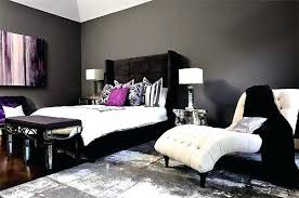 dark grey bedroom appealing dark grey walls in bedroom pictures best ideas