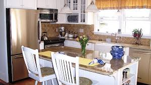 kitchen improvement ideas three kitchen improvement ideas lyhc wood