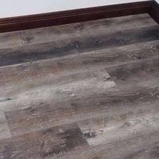 Vinyl Plank Click Flooring Vinyl Planks Flooring Ebay
