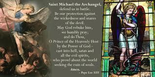 Seeking Stain Cast St Michael The Archangel Catholic Church Weimar Tx