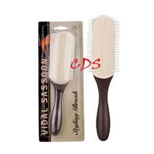 Sisir Pria switchblade comb sisir pria daftar harga terbaru