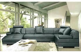 grand canapé pas cher grand canape angle pas cher grand canape d angle 8 places canape 2
