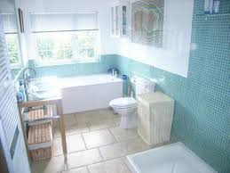 Bathroom Tiling Ideas by Bathroom Tile Ideas To Make The Best Bathroom Design Amaza Design