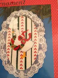 crafts embroidery cross stitch find designs for the needle