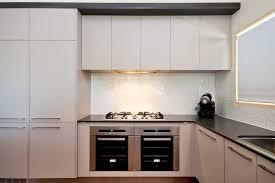 mitigeur cuisine sous fenetre robinet cuisine escamotable sous fenetre leroy merlin meilleur