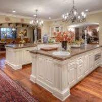 two island kitchen kitchens with two islands halflifetr info