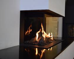 gas fires u2013 world of stoves kengas ltd carlisle heating specialists