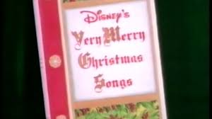 sing along songs merry songs vhsrip dailymotion