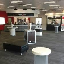 Interior Designer Roanoke Va Verizon Mobile Phones 4801 Valley View Blvd Nw Roanoke Va