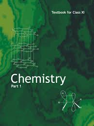 txt 04 std u002711 chemistry part i by saurabh suman issuu