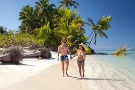 100 Beautiful Places In The World Top 10 Honeymoon by Honeymoon In The Seychelles The Most Pristine Destination