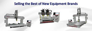 Woodworking Machine Service Repair by The Equipment Hub Woodworking And Metalworking Machinery