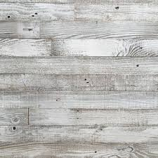 reclaimed wood wall paneling brown and gray 20 sq ft rustic