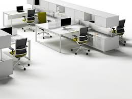 nice interior for funky home office furniture 21 funky home office