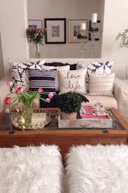 61 best images about my living room ideas on pinterest grey