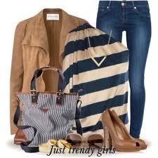 Comfortable Dress Code Best 25 Business Casual Dress Code Ideas On Pinterest Business