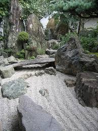 River Rock Garden by File Daisen In2 Jpg Wikimedia Commons