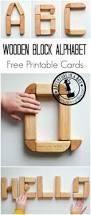 free printable halloween cards best 25 printable alphabet letters ideas on pinterest toddler