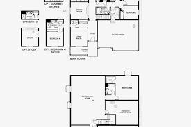 luxury homes floor plan richmond american homes floor plans candresses interiors luxury
