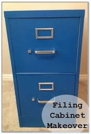 painting metal file cabinets fancy how to spray paint metal file cabinet t69 on wow small home