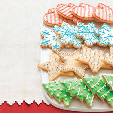 decorated christmas cookies decorated christmas cookie recipes food recipes here