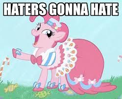My Little Ponies Meme - image 99578 my little pony friendship is magic know your meme
