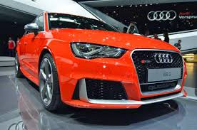 audi rs price in india 2015 audi rs3 overview techgangs