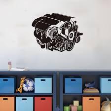 wohneinrichtung in garage uncategorized schönes wohneinrichtung in garage und best 25
