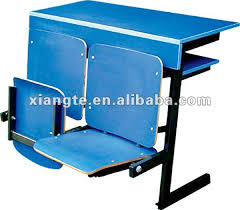 nice designed college desk and chair auditorium chair chair with