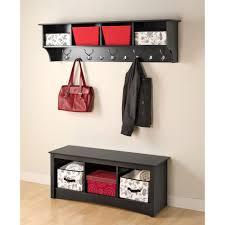 Ideas For Entryway by Ideas For Entryway Shelf Three Dimensions Lab