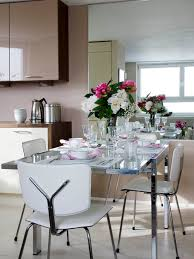 Contemporary Kitchen Tables And Chairs white kitchen table and chairs best 25 white dining table ideas